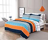 Top 10 Boy Bed Sets