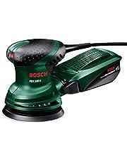 Bosch excenterschuurmachine PEX 220 A (220 Watt, in doos)