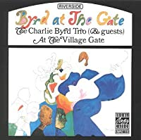 Byrd at the Gate [12 inch Analog]