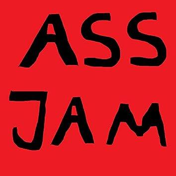 Ass Jam