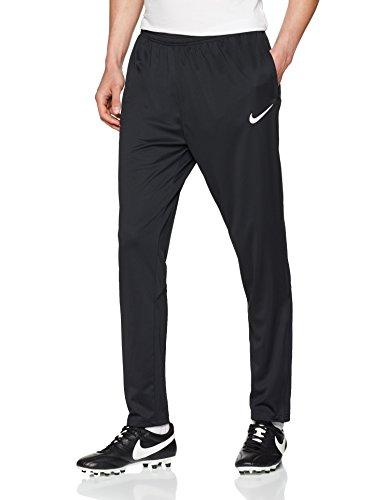 Nike Herren Dry Academy 18 Hose, Black/White, L