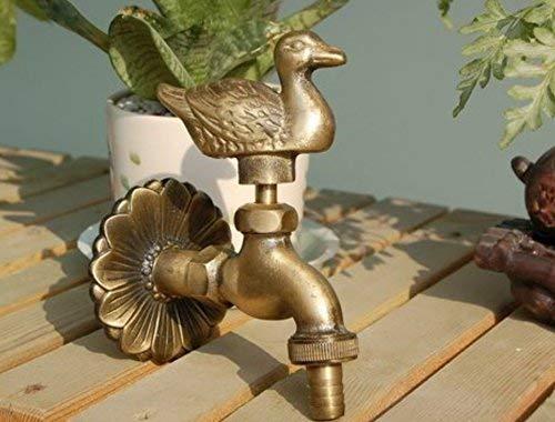 Robinets Universal 120G Cuisine Robinet Poign/ée Robinet Mitigeur Poign/ée Remplacement Accessoires Couverture Pour Cartouche Robinet 40Mm