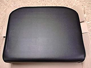 Bottom Seat Cushion For John Deere Crawler Dozer 350C, 450C