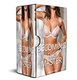 Becoming the Master: Complete Bundle