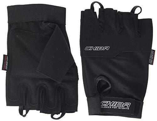 Chiba Gloves Germany Power