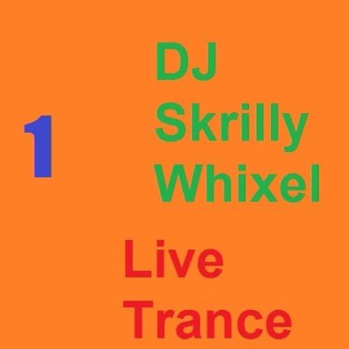 DJ SkrillyWhixel