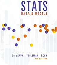 Best data and models 4th edition Reviews
