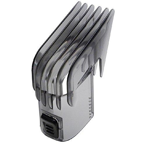 Remington 1'- 1 3/4' (24mm-42mm) Guide Comb for Remington HC5150, HC5350, HC5357, HC5550, HC5750