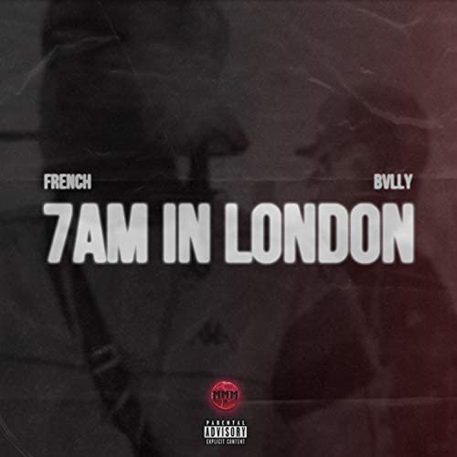 French X Bvlly
