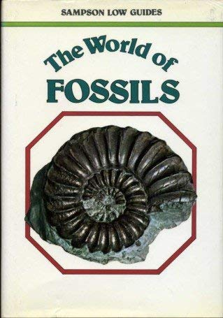 World of Fossils