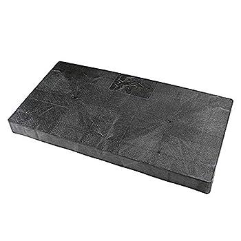 Best condenser pad Reviews