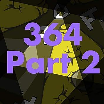 364, Pt. 2 (Remix)