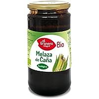 Melaza Caña Bio 920 gr de El Granero Integral