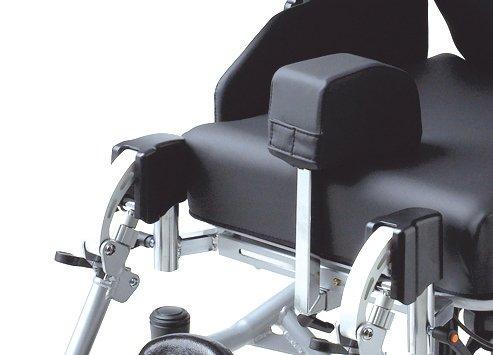 Ayudas dinamicas - Abductor para sillas serena ✅
