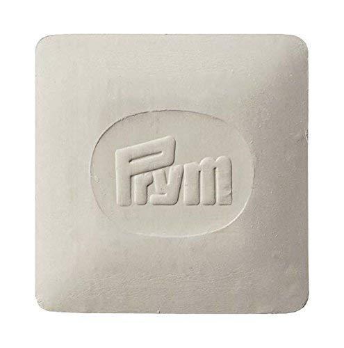 Prym 611812 Schneiderkreide weiß, 2 Stück