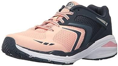 Dr. Scholl's Women's Blitz Athletic Running Walking Shoe