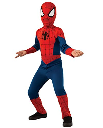 - Halloween Kostüme Film Zeichen
