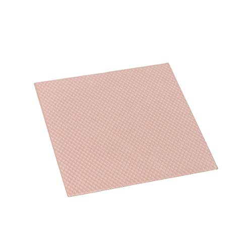 Thermal Grizzly Minus Pad 8 Thermal Pad, 100 x 100 x 2.0 mm
