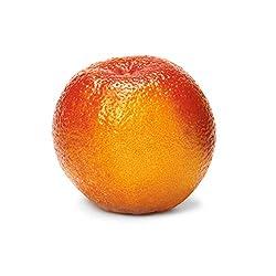 Blood Orange