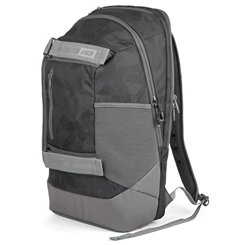 Aevor Bookpack Backpack 50 cm Notebook compartment