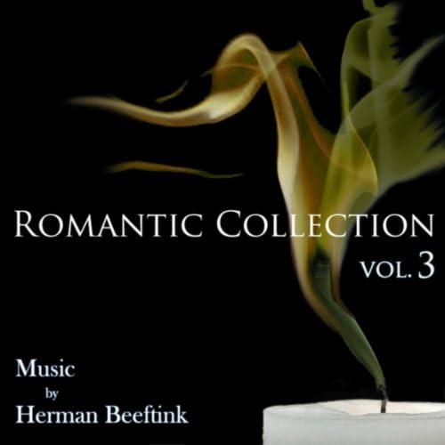 Herman Beeftink