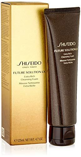 Shiseido Gesichts-Make-up-Entferner 1er Pack (1x 125 ml)