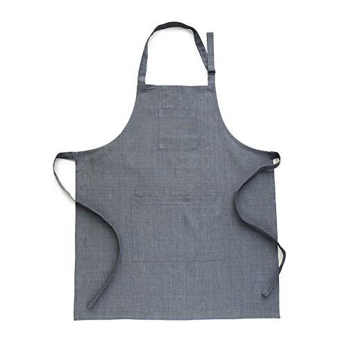 Top 15 waitress apron grey for 2020