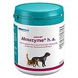 almapharm astoral® Almazyme® h.a. 500g