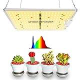 Spider Farmer LED Grow Lampe SF1000D LED Pflanzenlampe...