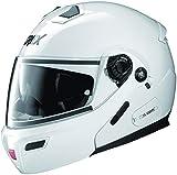 GREX G9.1 EVOLVE KINETIC N-C METAL WHITE S