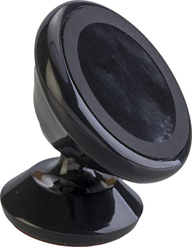 Peter OptiPlex 16363 autohouder zwart