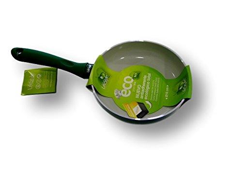 Sartenes Monix Green