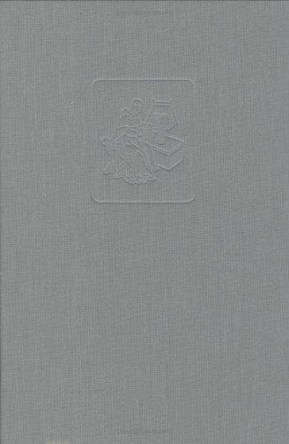 Platons Timaios Als Grundtext der Kosmologie In Spatantike, Mittelalter Und Renaissance/Plato's...