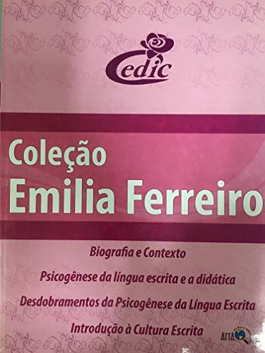 Emilia Ferreiro - Biografia e Contexto, Psicogênese da língua escrita e a didática, Desdobramentos da Psicogênese da Língua Escrita, Introdução à Cultura Escrita