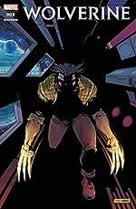 Wolverine (fresh start) N°8 de Gerry Duggan