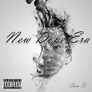 New Dope Era