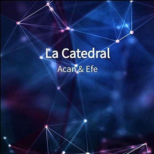 Acan & Efe