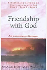 Friendship with God: An uncommon dialogue (English Edition) Format Kindle