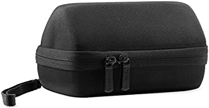 Caseling Hard Case Fits OontZ Angle 3 Plus or Angle 3 Ultra Portable Speaker