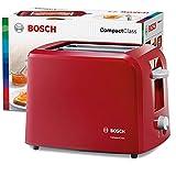 Bosch TAT3A014 2-Scheiben Toaster - 2