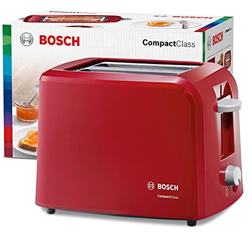 Bosch Hogar TAT3A014