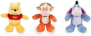 Amazon.es: Winnie the Pooh: Juguetes y juegos