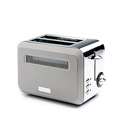 Haden Cotswold Toaster