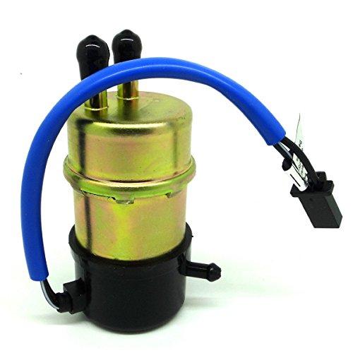 Catálogo para Comprar On-line Combustibles disponible en línea para comprar. 5