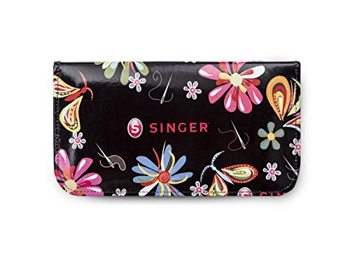 Singer Limited Edition Scheren-Set, Schwarz