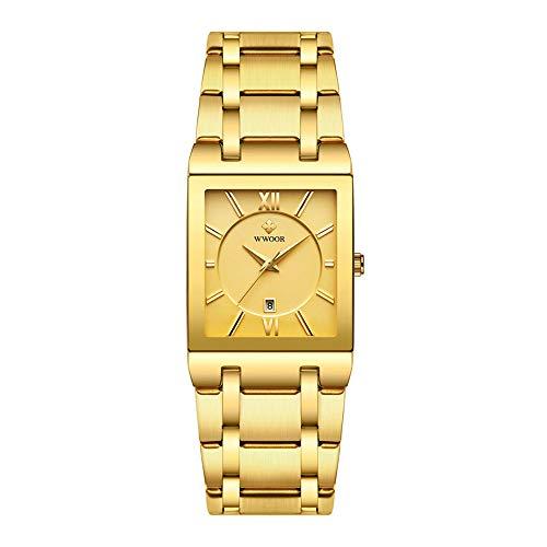 Reloj - WWOOR - Para - MXD9982257113507ZI