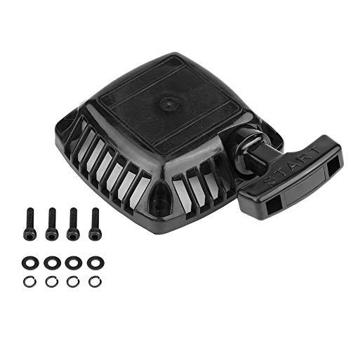 Zouminy motorstarter benzinemotor 1: 5 voor HSP 94050 95054 HPI Baja REDCAT RC autoonderdeel 25023