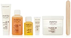 phyto black hair relaxer