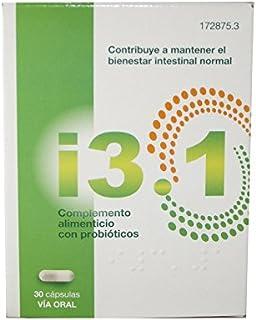 Amazon.es: probiotico