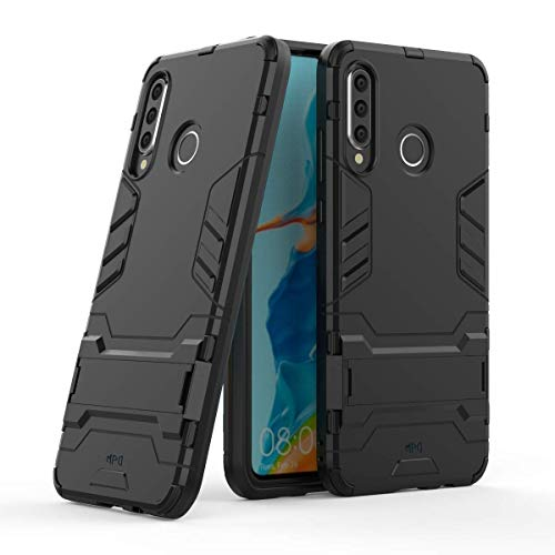 Max Power Digital Funda para Huawei P30 Lite (6.15